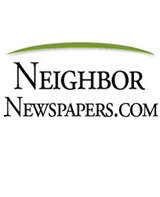 Neighbor Newspapers.com