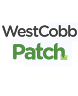 West Cobb Patch