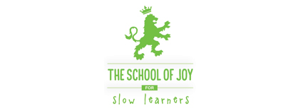 The School of Joy for Slow Learners